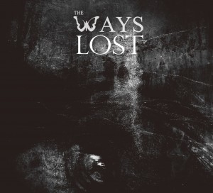 "The Ways New Single ""Lost"""